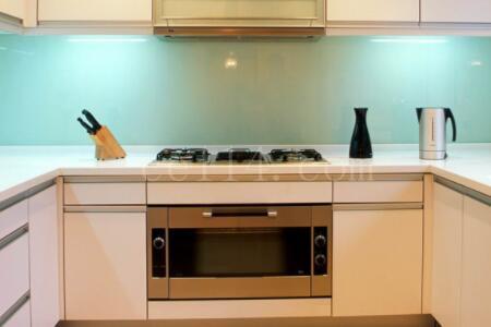 厨房装修做好这7点,一定能让你幸福到哭!