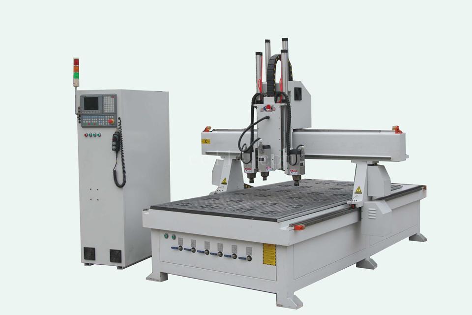 龙岩木工机械厂家:购买木工机械设备千万要避免的3个误区!