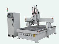 木工机械厂家:购买木工机械设备千万要避免的3个误区!