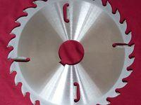 多片锯厂家表示:高达98%的锯片故障是它造成的!