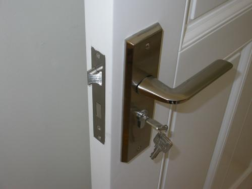 什么情况下要换锁芯?换锁芯多少钱?