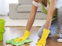pvc地板用什么保养?你一定要掌握的pvc地板5个保养方法!