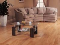 家庭装修用什么地板好?这一款地板错过了就亏大了!