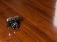 家庭装修用什么地板比较好?网友总结:选地板两大技巧