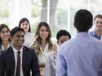 企业推广方式有哪些?这5种推广方式值得收藏!