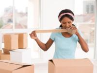 如何找到正规的搬家公司?教你3招搬家轻而易举!