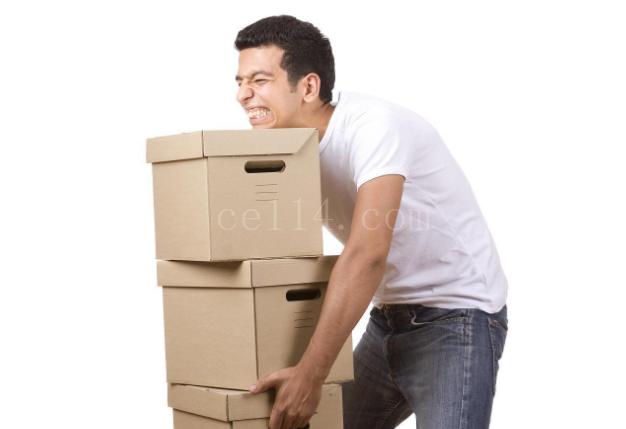 搬家需要注意哪些事项?搬家必须知道的4个事项!