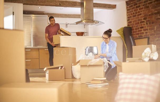 搬家公司怎么收费?搬家前了解这5点,不担心被坑!