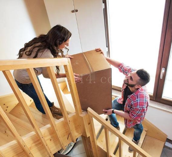 普通搬家多少钱一次?搬家公司计费标准