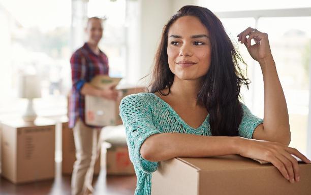搬家公司怎么收费?搬家公司计费方法