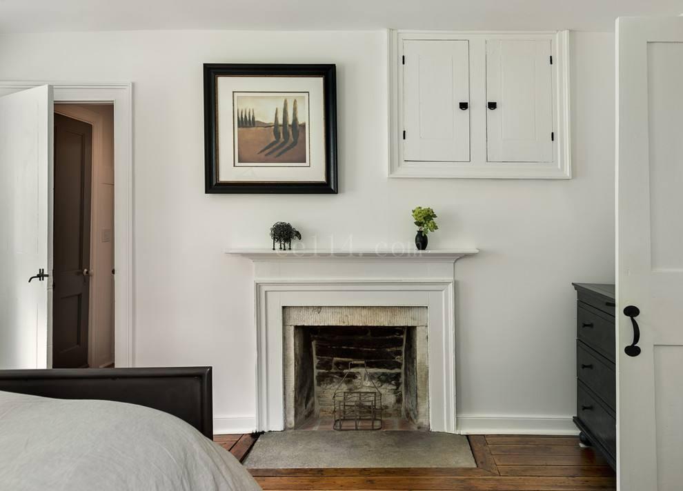 新房装修有哪些风格?2019年5种流行主流风格
