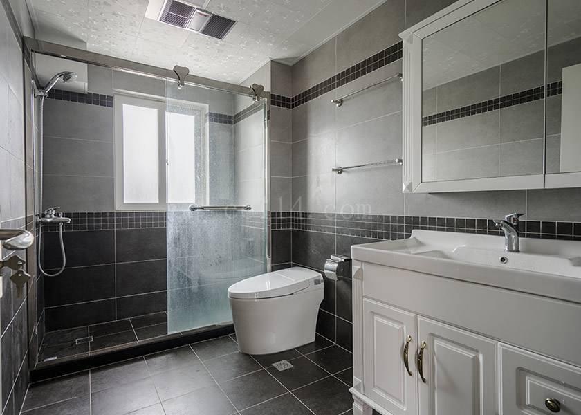卫生间装修要注意什么?5个卫生间装修要点