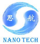 厦门思航纳米科技有限公司