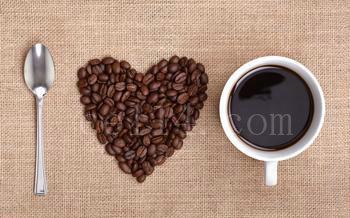 厦门咖啡直供