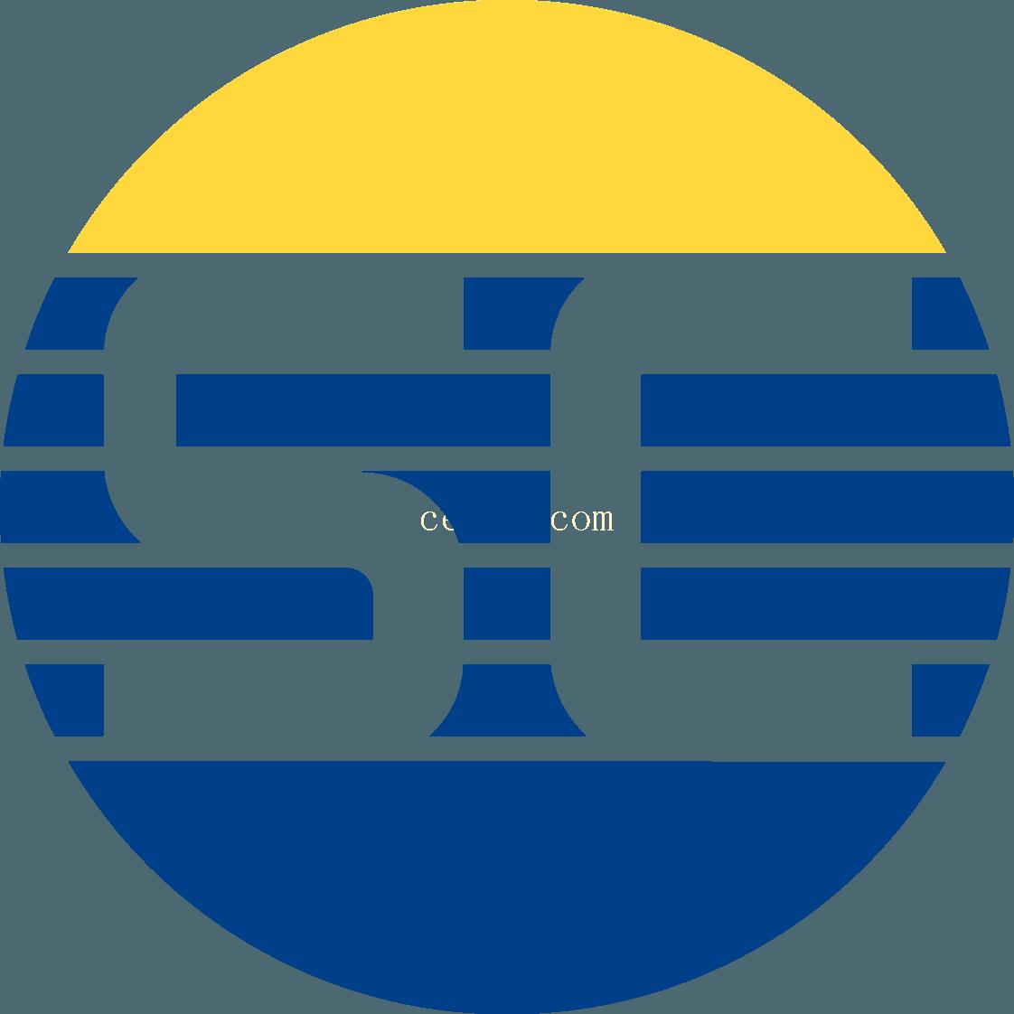中检赛辰软件测评(广州)有限公司