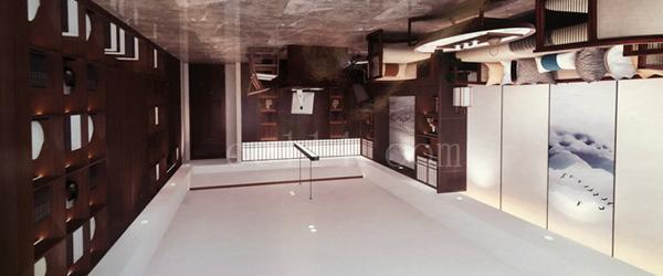 公司简介-龙岩市益生装饰设计工程有限公司