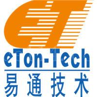 深圳易通技術股份有限公司