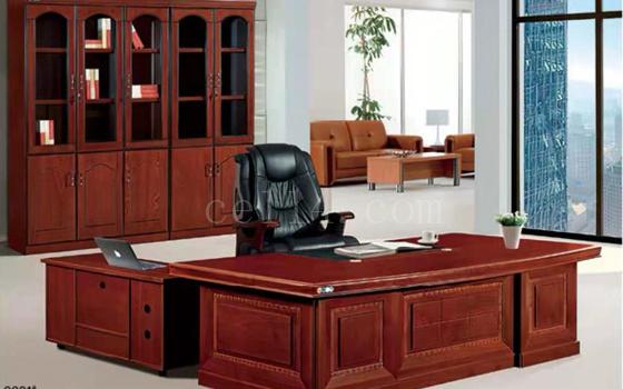 龙岩办公桌椅