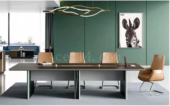 龙岩办公桌