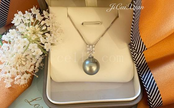 泉州珍珠首飾價格