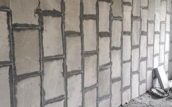 泉州装配式轻质隔墙板批发