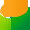 东莞市远丰再生资源回收有限公司
