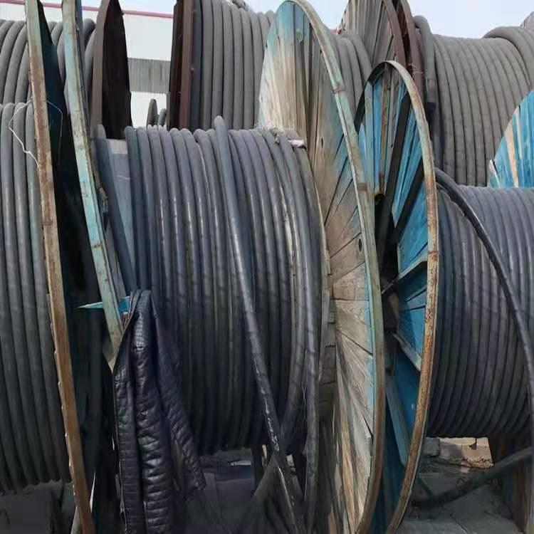 东莞回收电缆价格