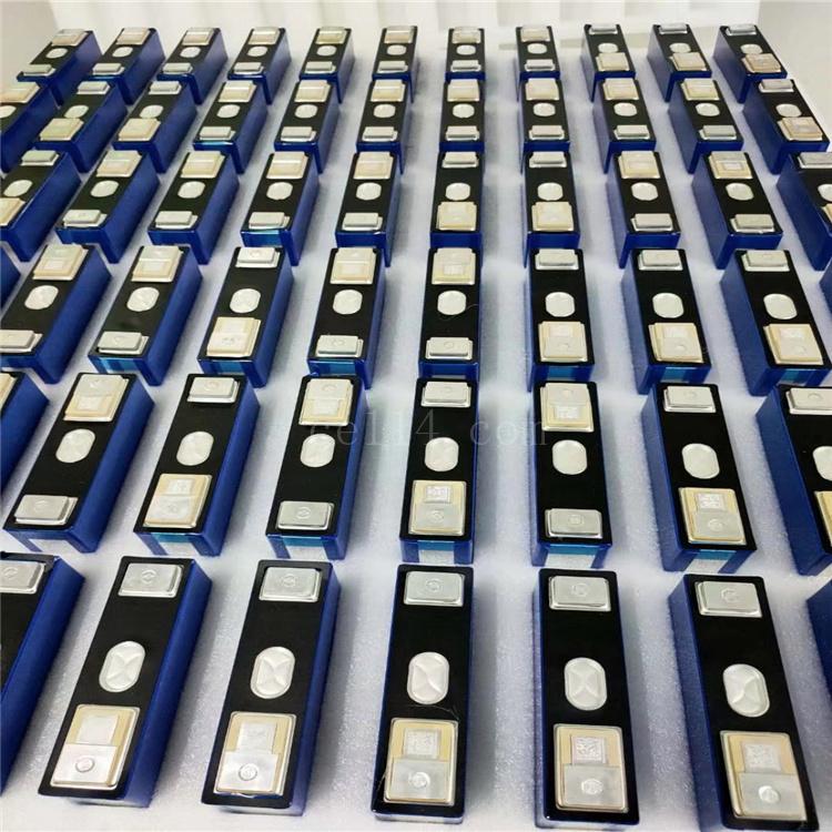 东莞电池回收公司