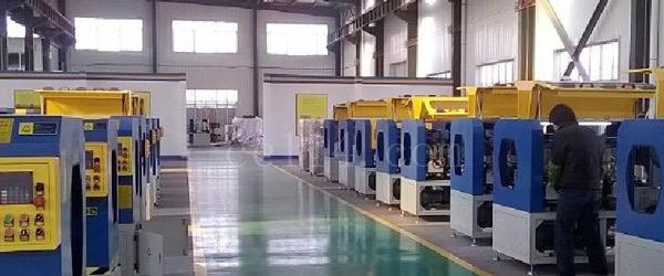 公司简介-龙岩市十七载电气设备有限公司