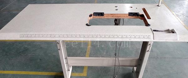 公司簡介-長汀縣思創縫制機械制造有限公司