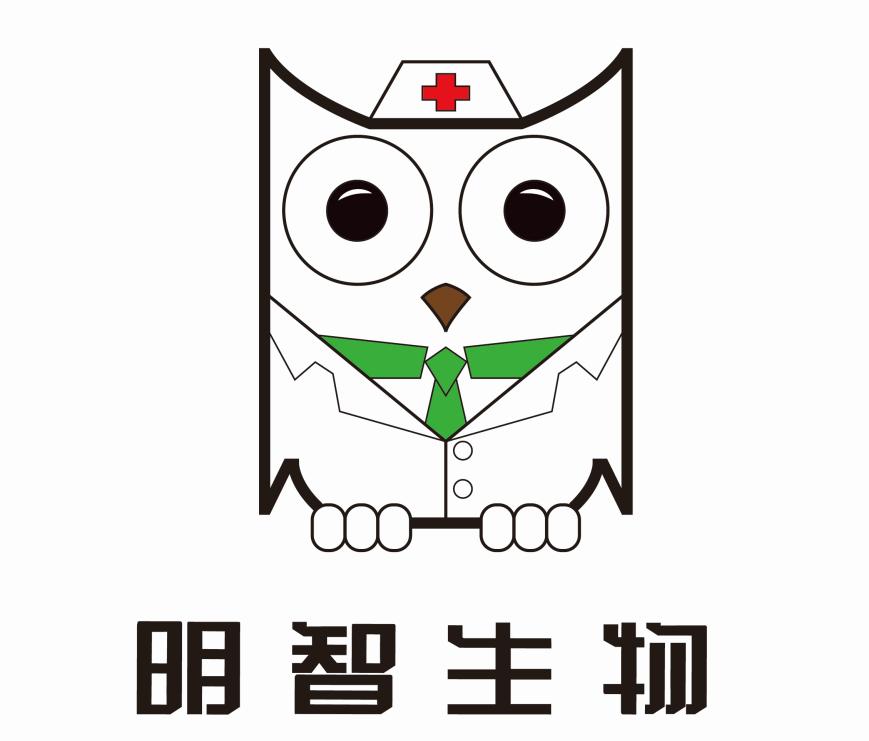 湖南明智生物科技有限公司