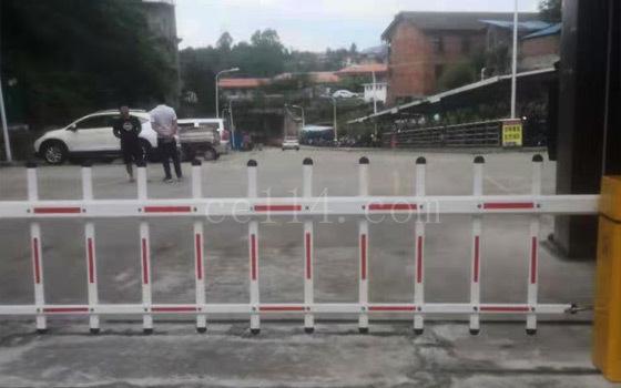 龙岩停车场系统安装