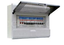 XM配电箱照明箱