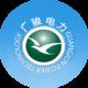 福建省亿翔电力设备有限公司