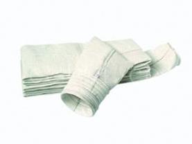玻璃纤维机织布滤袋/布袋