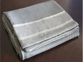729滤布布袋、滤袋