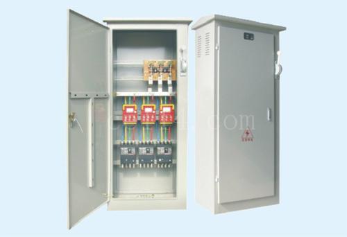 ZYDQ系列工地配電箱