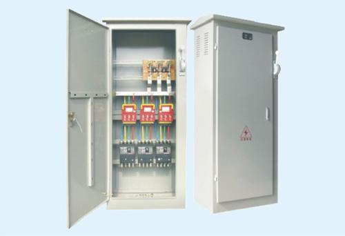 ZYDQ系列工地配电箱