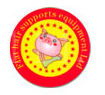 龍巖市平發養豬設備有限公司