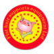 龙岩市平发养猪设备有限公司
