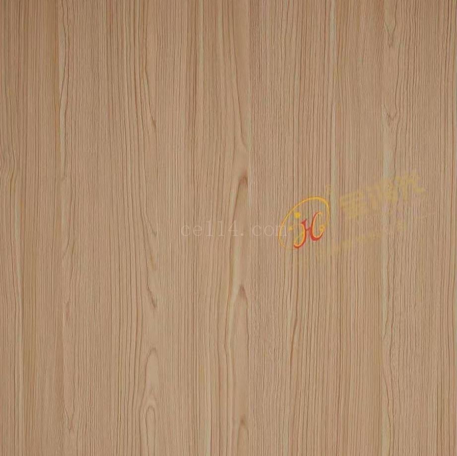 多层生态板色卡 白樱桃