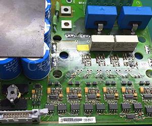 电子电器维修