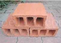 砂礫空心磚