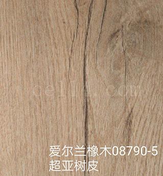 廈門家具板材 愛爾蘭橡木 08790-5
