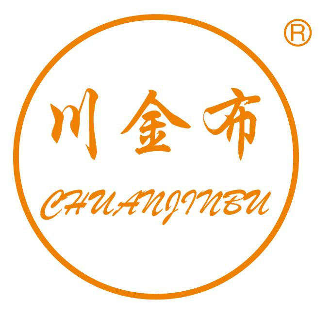 泉州川金布科技有限公司