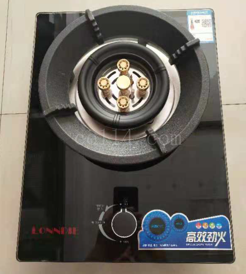 燃气灶 LP-36(760)