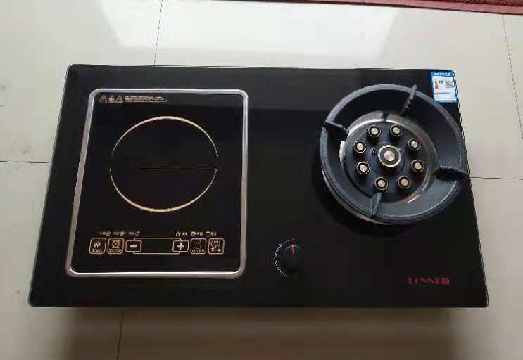 气电灶 LP-55(1530)