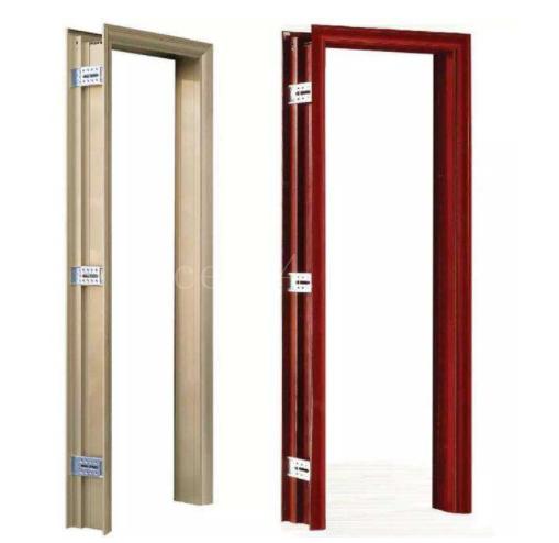 门套选什么材质好?
