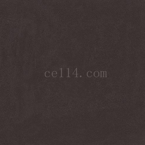 仿古磚- TX6601
