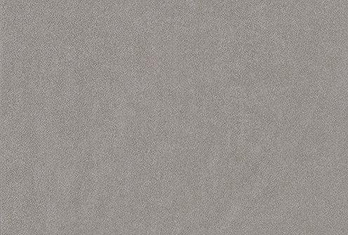 仿古砖型号: TX6303-2